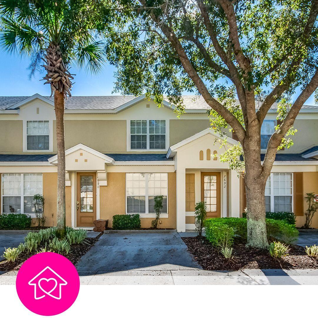 Pin By Casiola Vacation Homes On Orlando Vacation Rentals