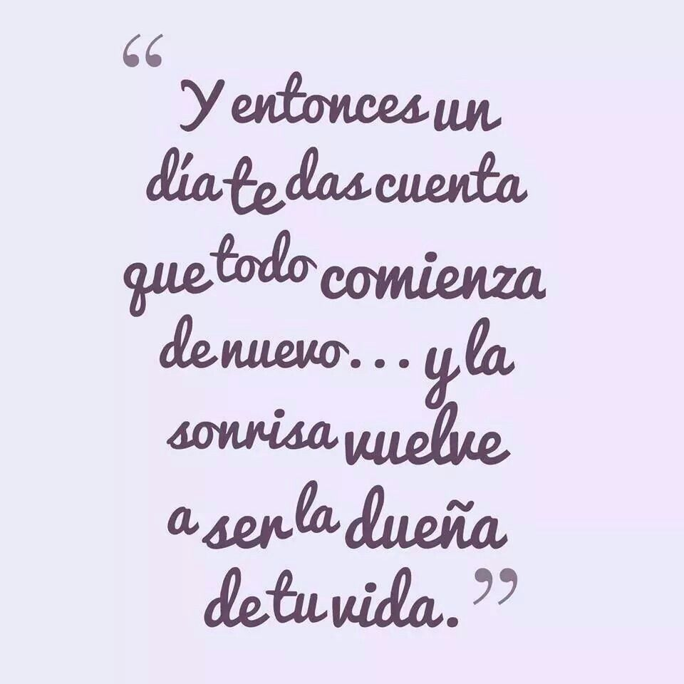 Frases Bonitas Hola Q Ace Pensamentos Citacoes Y Frases