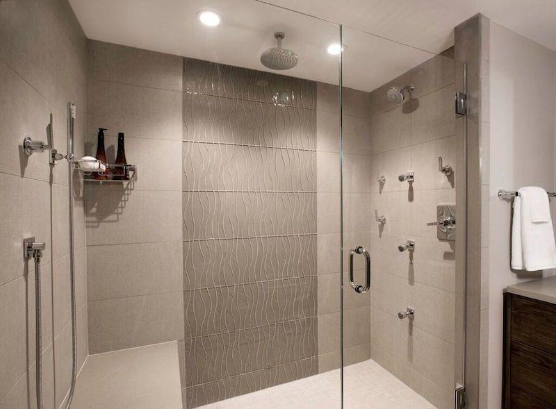 10 Top Bathroom Design Trends For 2016 Bathroom Design Trends Contemporary Shower Bath Trends