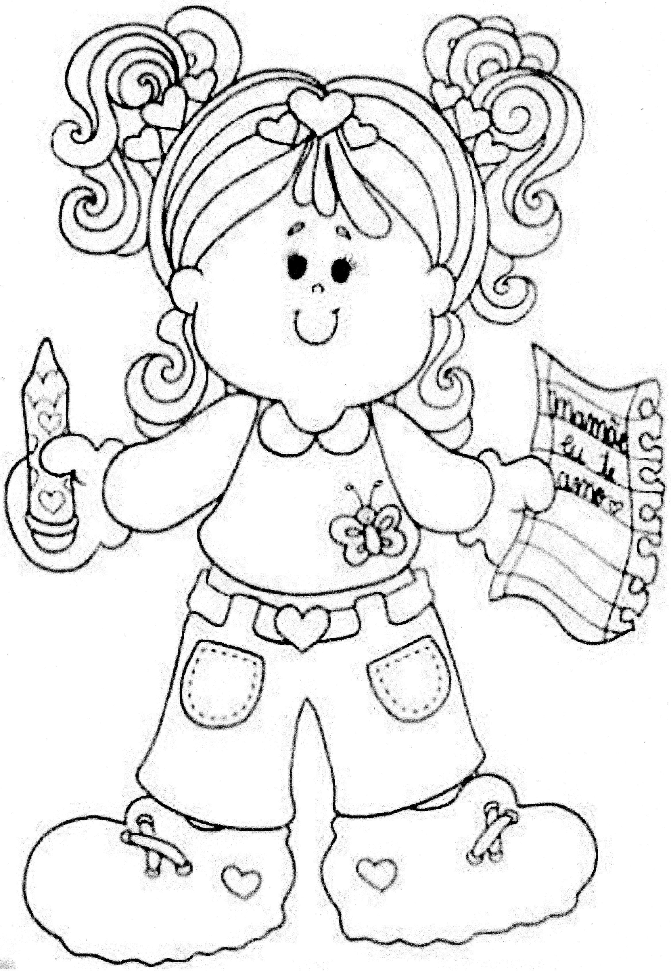 Aisoway Los ni/ños del calcet/ín Botas de dibujos animados antideslizante suela de goma de la media para el beb/é