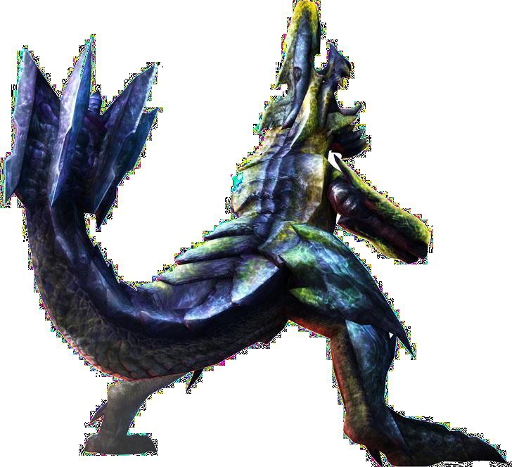 Brachydios Photo Gallery Monster Hunter Wiki Fandom in