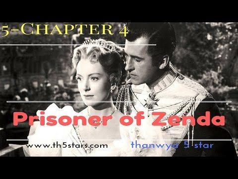 Pin On ملخص الفصل الرابع قصة سجين زندا للثالث الثانوي Prisoner Of Zenda Chapter 4