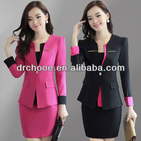 Hotel uniform for office uniform hotel front office 15 for Hotel design jersey