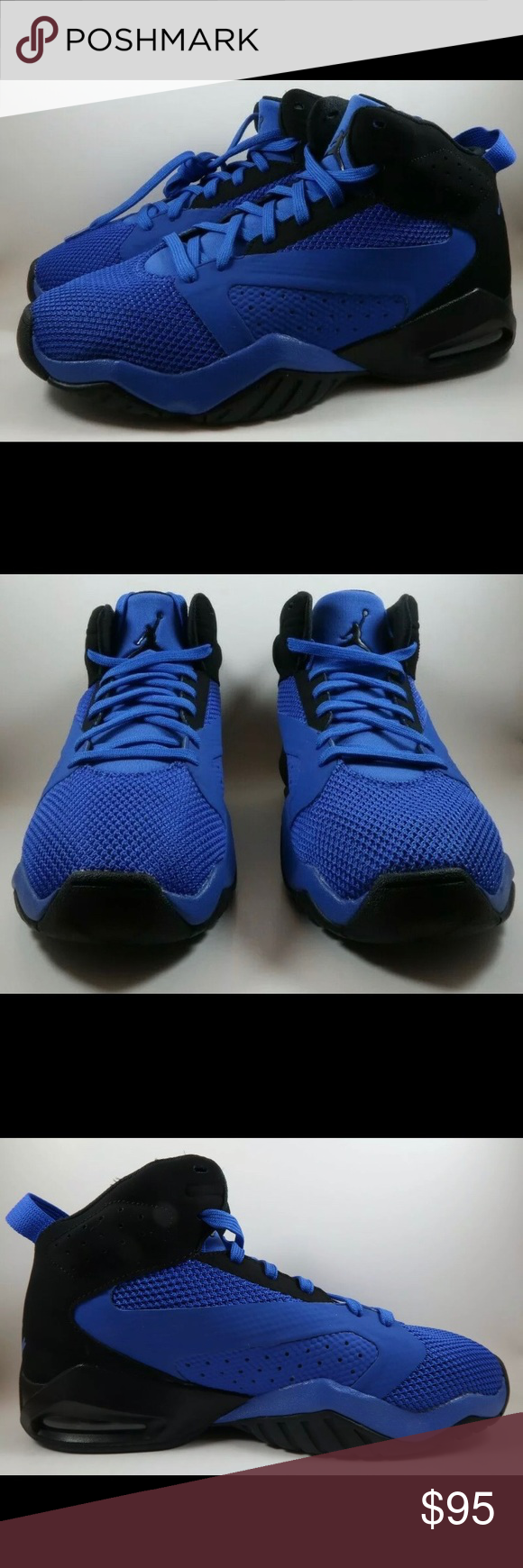 new concept 47efd d19d8 Jordan Lift Off size 8 men's/ 9.5 women's Us size 8 men's ...