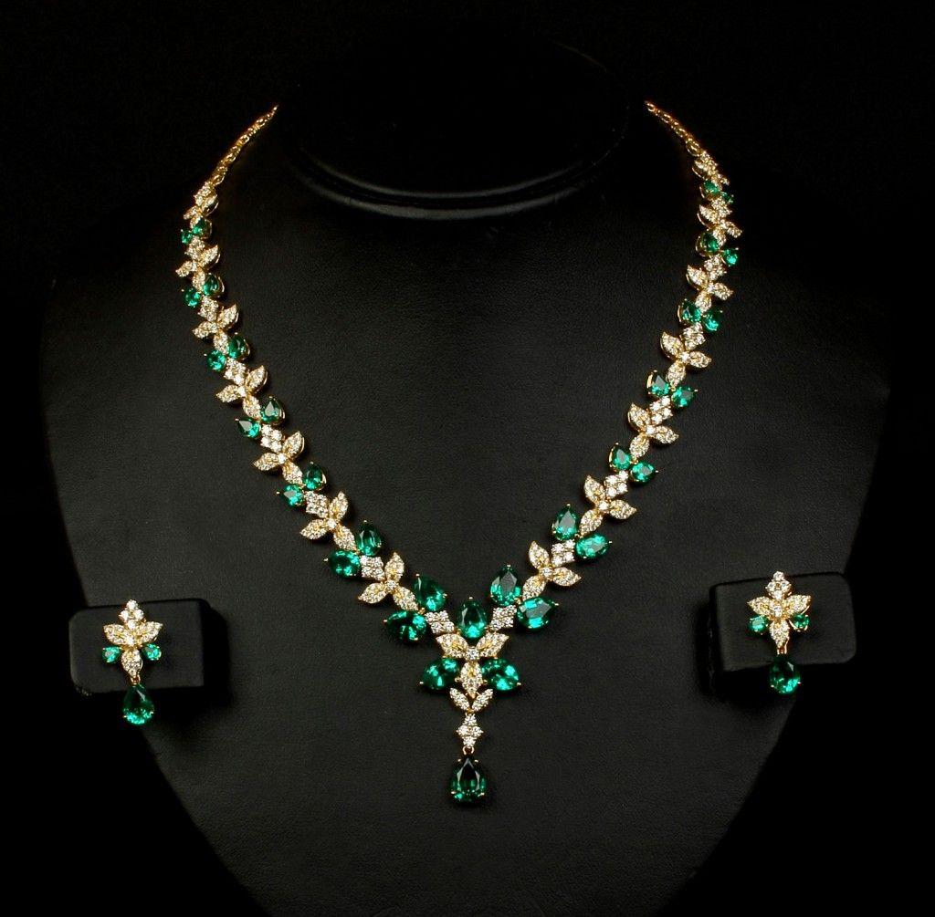 Top shared diamond necklace designs necklace designs diamond
