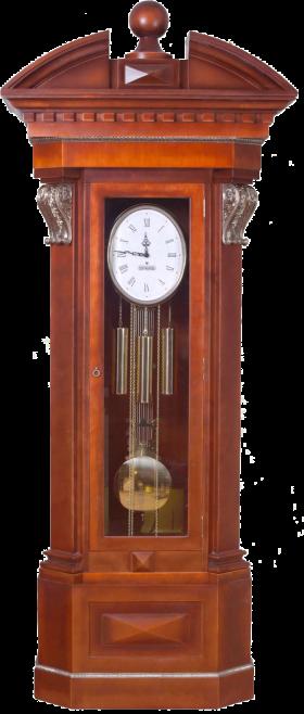 Wall Clock Wall Clock Clock Antique Wall Clock