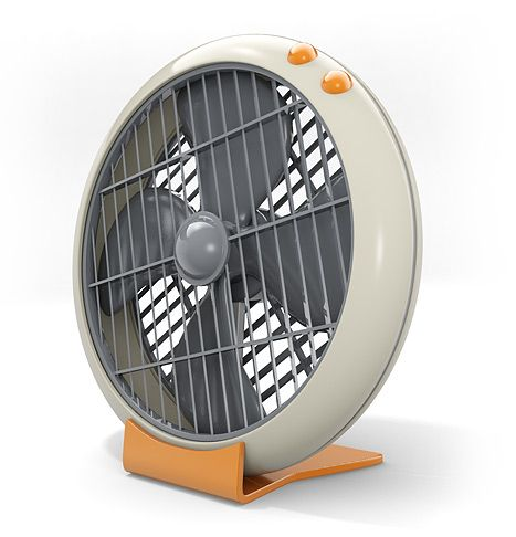 Pin On Electric Fans