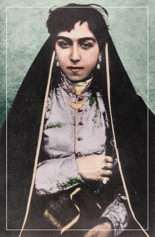 Setareh On Twitter Persian Princess Iran Culture Iran Pictures
