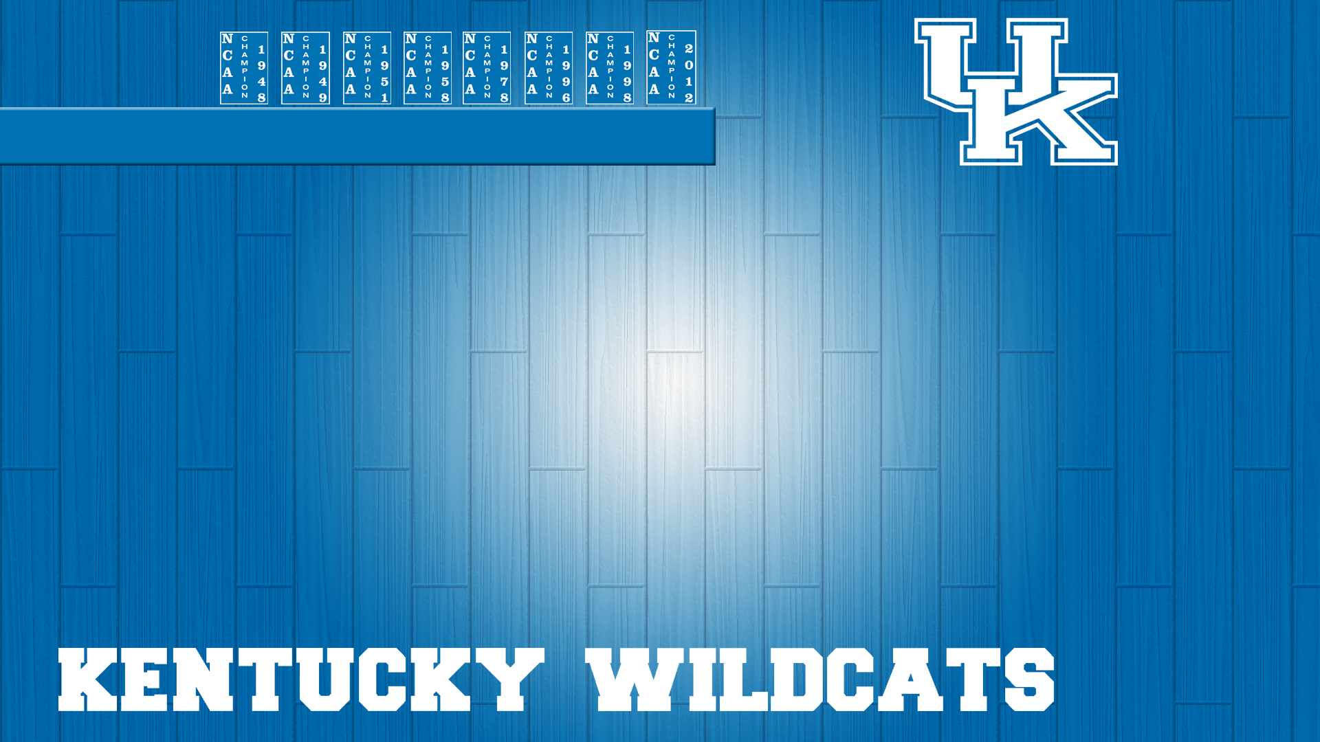 University Of Kentucky Chrome Themes IOS Wallpapers Blogs