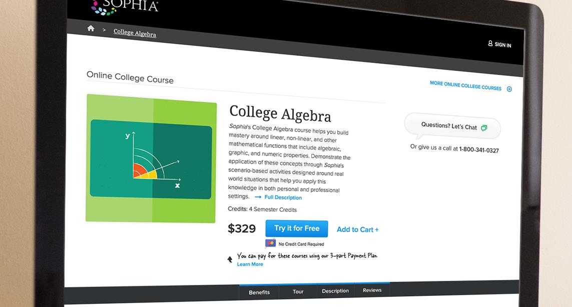 Best site to buy college essays