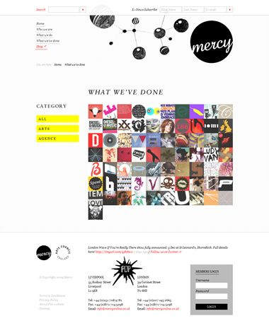 Awesome Layout With Images Freelance Web Design Web Design Web Development Design