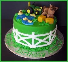tractor cake Google Search Cake ideas Pinterest Cake