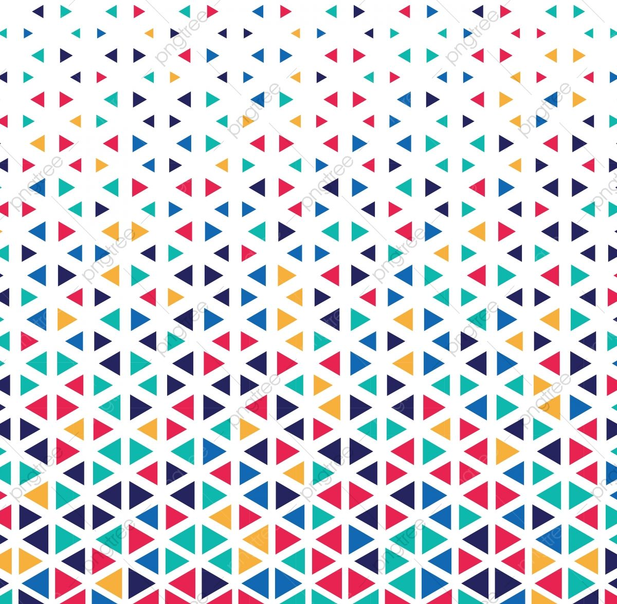 Abstract Colorful Geometric Pattern Background Vector Pattern Clipart Abstract Background Png And Vector With Transparent Background For Free Download Geometric Pattern Background Vector Background Pattern Background Patterns