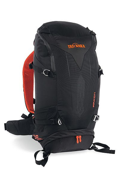US Rucksack Wandern Trekking Outdoor .US Rucksack Wandern