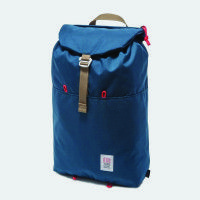 98fa0d5e18b78 Topo Designs Trail Pack Is Your New Everyday Backpack