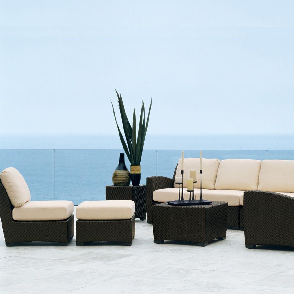 Awesome Fresh Patio Furniture Richmond Va 48 For Interior Decor Home With Patio  Furniture Richmond Va