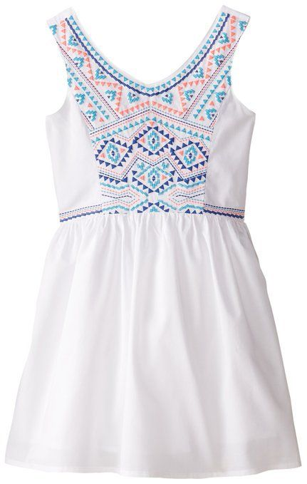 Searching the largest collection of Dresses For 10 Year Olds Girls at the cheapest price in fbcpmhoe.cf Here offers all kinds of Dresses For 10 Year Olds Girls with the unique styles. Buy Dresses For 10 Year Olds Girls in Tbdress, you will get the best service and high discount.
