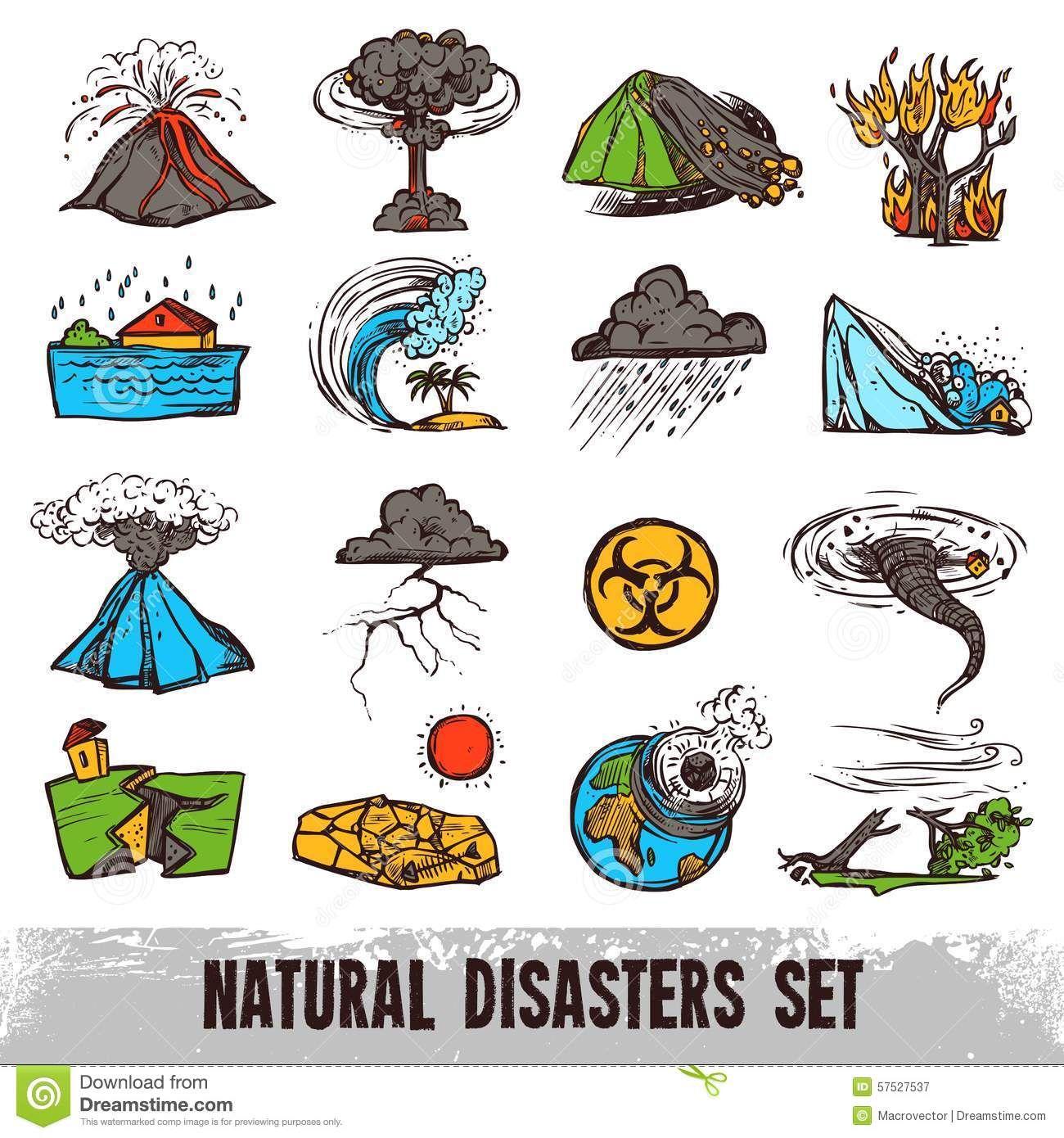 Viviendas De Contingencia Ante Desastres Naturales