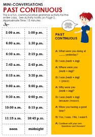 Картинки по запросу pair work speaking activities pdf | ESL