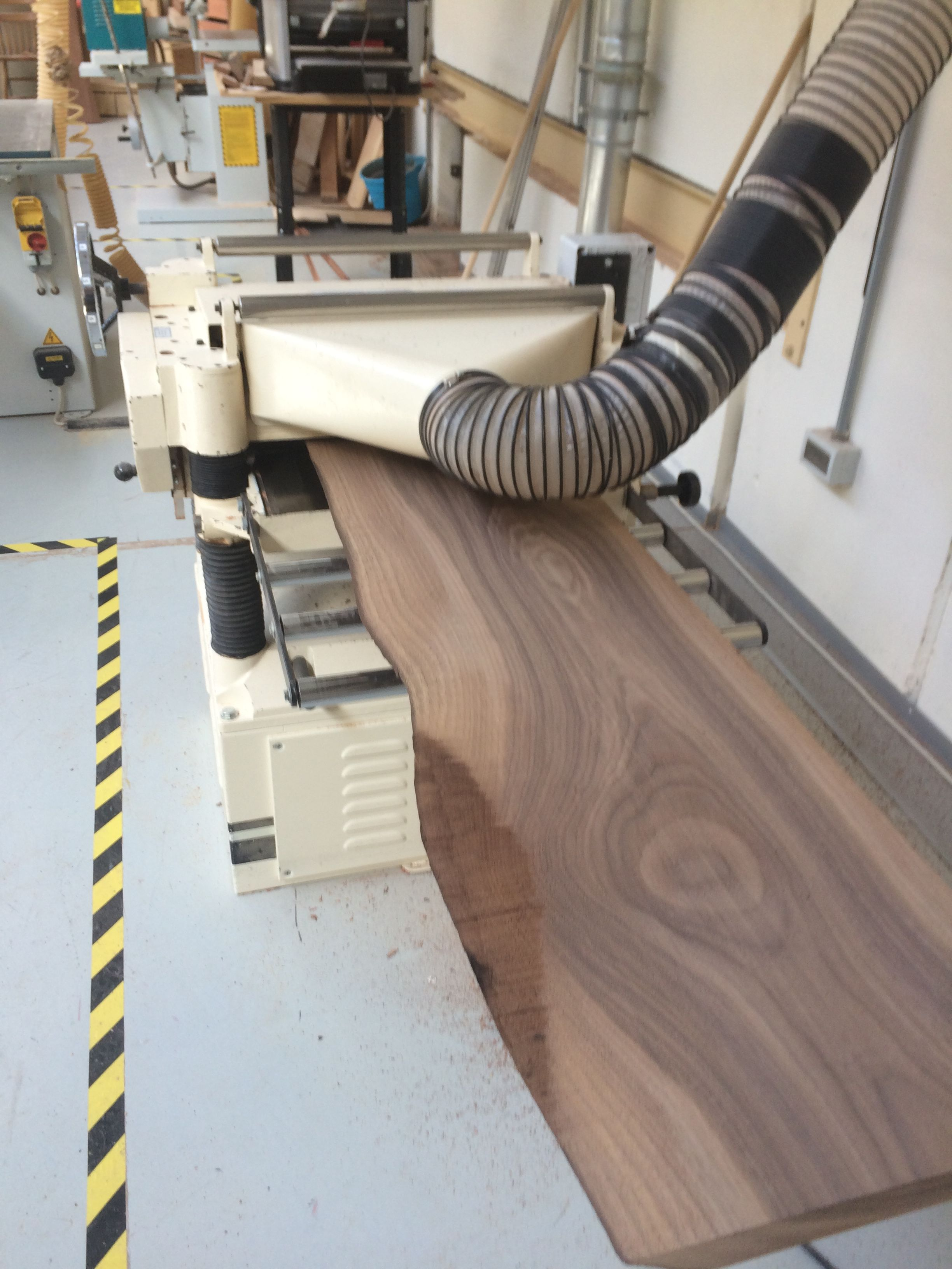 Live Edge Walnut | Live edge, Wood projects, Wood