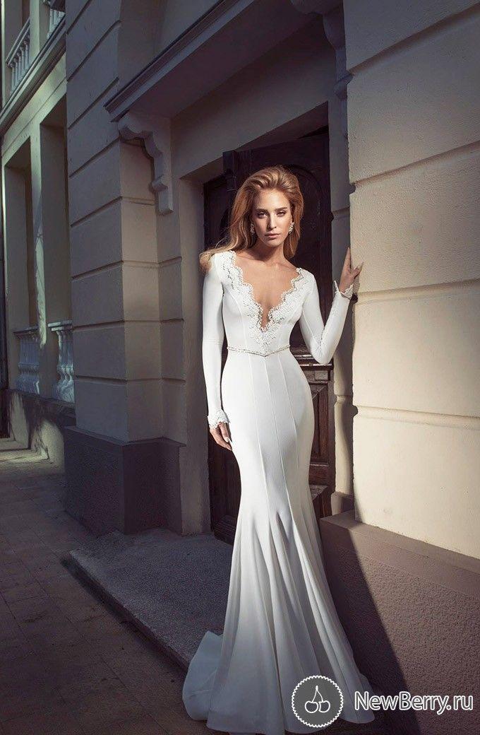 Dany Mizrachi Haute Couture 2014