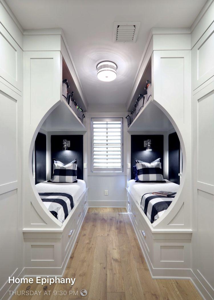 Twin bed reading nook Diy bunk bed, Kids bunk beds, Kids