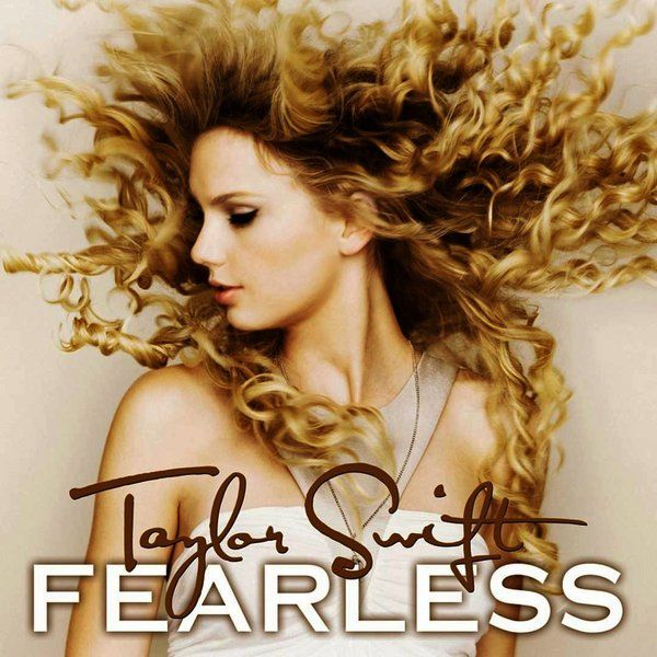 Image result for taylor swift fearless