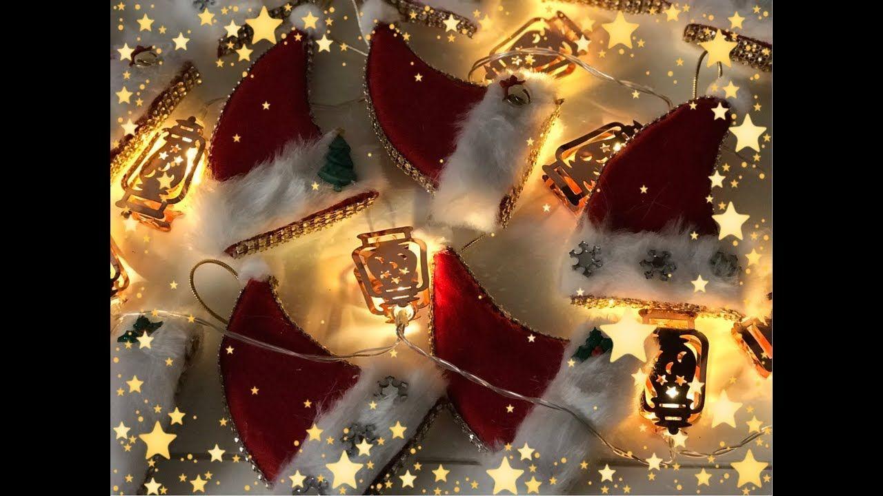 Manualidades navide as con materiales reciclado navidad for Materiales para manualidades navidenas