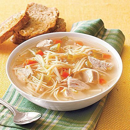 Chicken Noodle Soup #chickpeanoodlesoup Chicken Noodle Soup is a classic comfort food that takes just pennies to prepare. Add chickpeas or white beans to make this soup even... #chickpeanoodlesoup Chicken Noodle Soup #chickpeanoodlesoup Chicken Noodle Soup is a classic comfort food that takes just pennies to prepare. Add chickpeas or white beans to make this soup even... #chickpeanoodlesoup Chicken Noodle Soup #chickpeanoodlesoup Chicken Noodle Soup is a classic comfort food that takes just penn #chickpeanoodlesoup