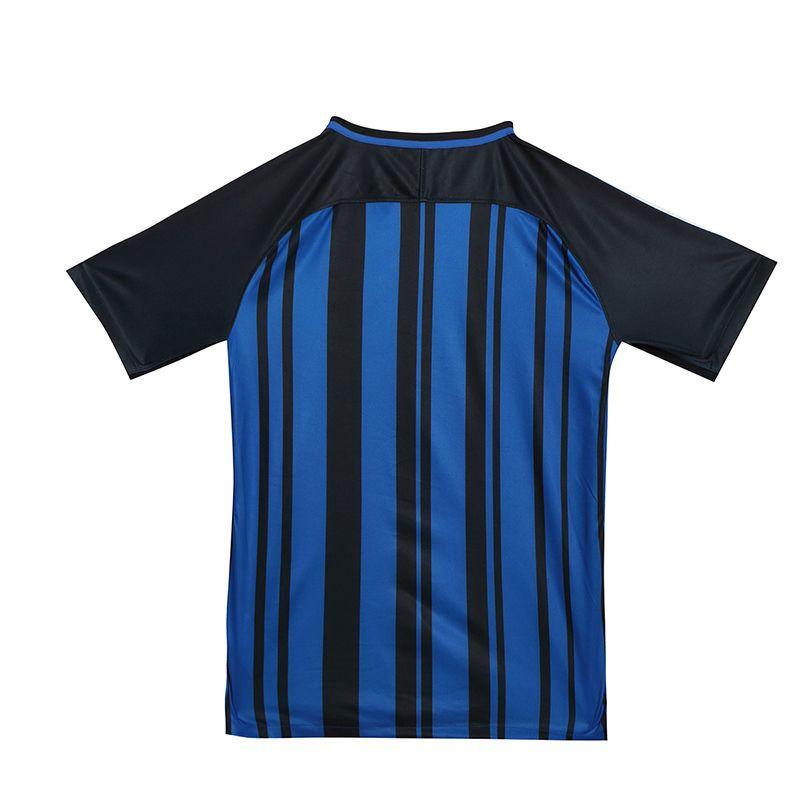 d426d806eb0 Discover ideas about Soccer Kits. Inter Milan Home Children s Jersey Kit( Shirt+Short)