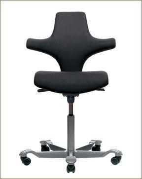 Hag Capisco Chair Esd Clean Room Ergonomic Chair Best Ergonomic Chair Chair