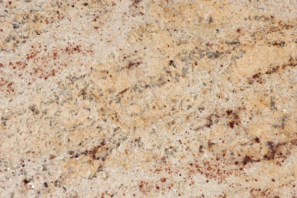 Samples Of Granite Countertops Level 2 Colors