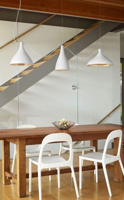 modern lighting vancouver. Pablo Swell Series Modern Lighting Vancouver E