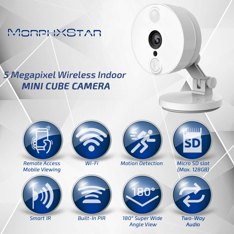 Home Security Camera System Security Cameras For Home Home Security Camera Systems Security Camera System