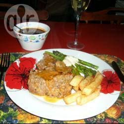 Perfect footy season meatloaf hot or cold recipe meatloaf perfect footy season meatloaf hot or cold forumfinder Gallery