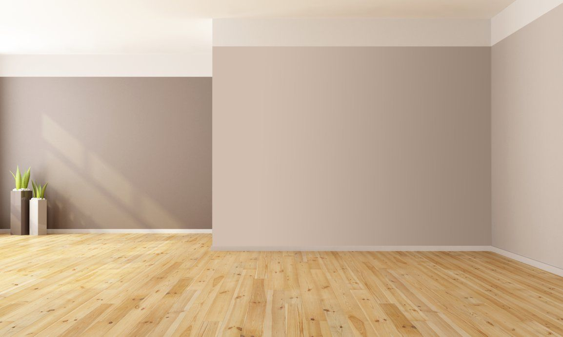 Empty rooms background by bubupoodle 1154 692 for Room decor pics