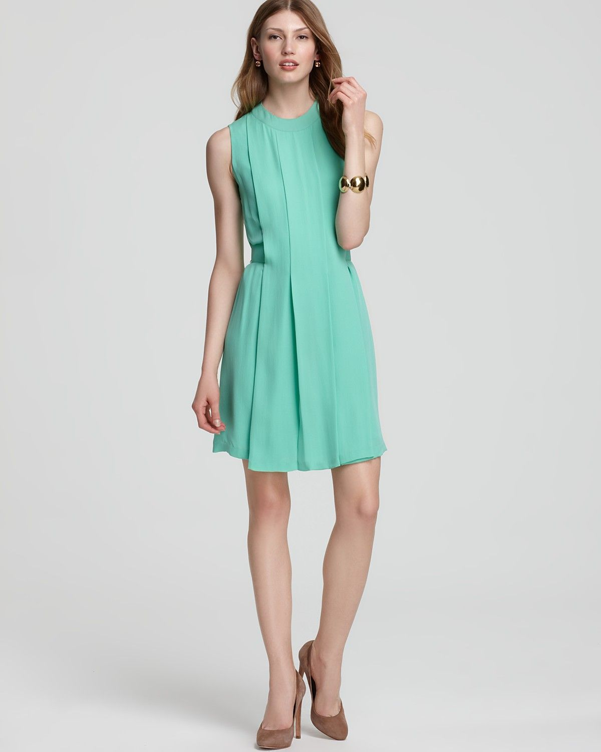 3aa5aa771858 Raoul - my favorite dress ever :-) | My Style | Pinterest | Kate ...
