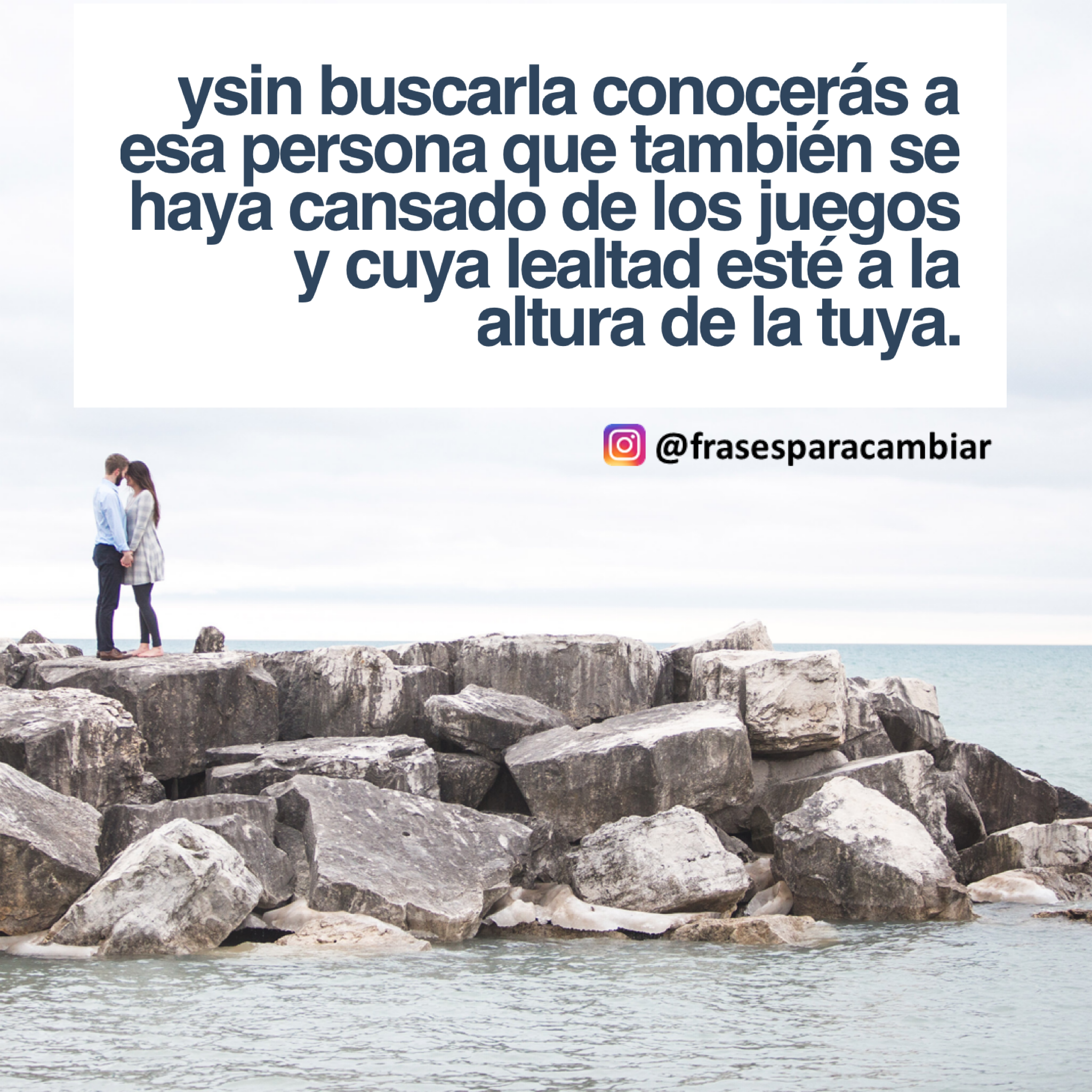 Pin by Desirée Garcia on Frases | One line love quotes ...