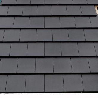 braas dachstein tegalit protegon matt granit dachs dachziegel und renovieren. Black Bedroom Furniture Sets. Home Design Ideas