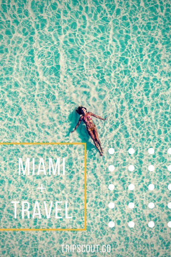 Things to do in Miami, Wynwood Walls, Miami Design