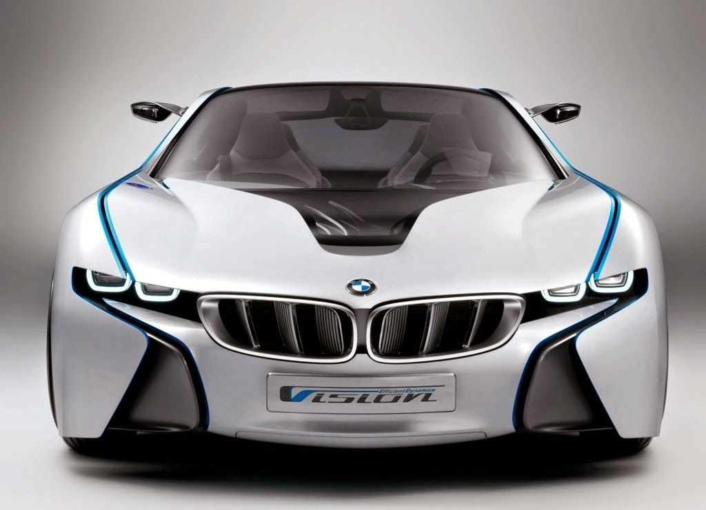 Bmw I5 Price Rear Bmw Collections Pinterest Cars Bmw Es