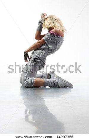 Cool Hip Hop Dance Poses A9787af3ac93afa5530be10fe122 ...