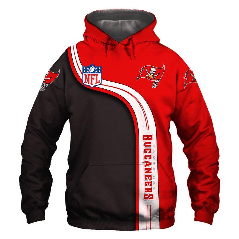 Tampa Bay Buccaneers Hoodie 3d Cute Sweatshirt Pullover Gift For Fans New England Patriots Hoodie Hoodies 49ers Hoodie