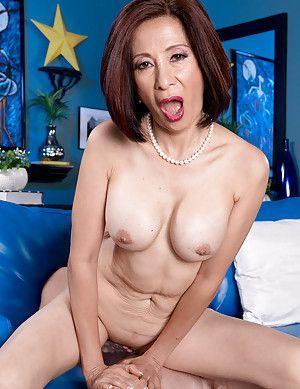 Cock Asian Granny Porn - Nude Grannies, Asian Granny Porn Pics, Naked Granny Pics