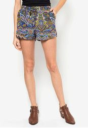 Buy Factorie Knightsbridge Short | ZALORA Singapore