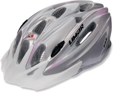 Limar 535 Bike Helmet 2014 Closeout Rei Com Bike Helmet Bike