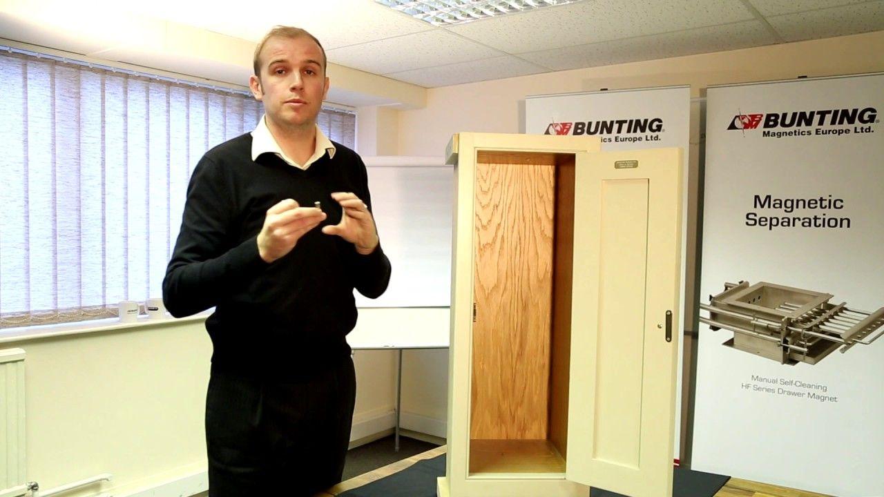 Magnetic Catches Magnets Door Catches Cupboard Doors