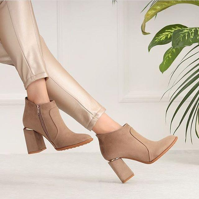 LANSE bir tutkudur LANSE seçkinlerin tercihi LANSE ayakların sevinci LANSE bir tutkudur LANSE seçkinlerin tercihi LANSE ayakların sevinci