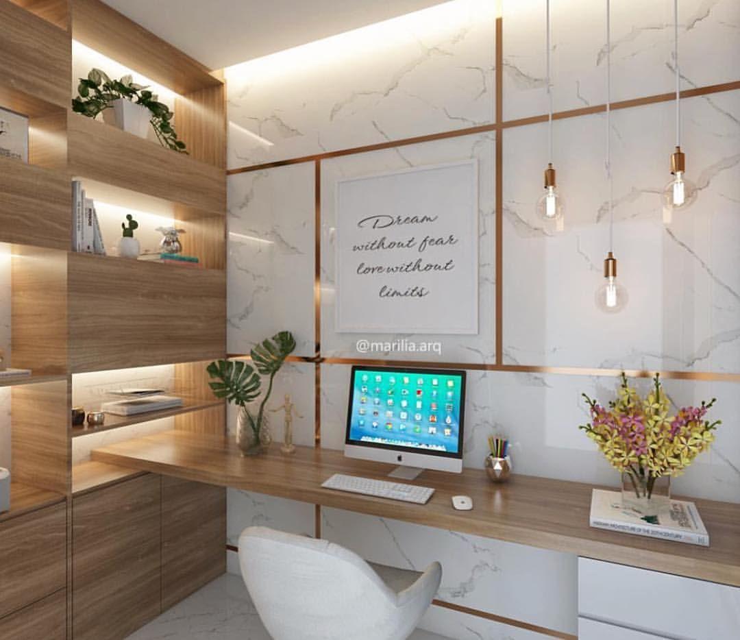 Pin By Elizabeth Danielle On Office In 2019