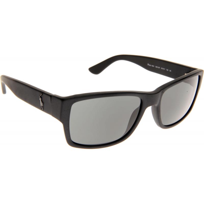 Polo Ralph Lauren Sunglasses | Glasses | Pinterest | Men\'s suits and ...